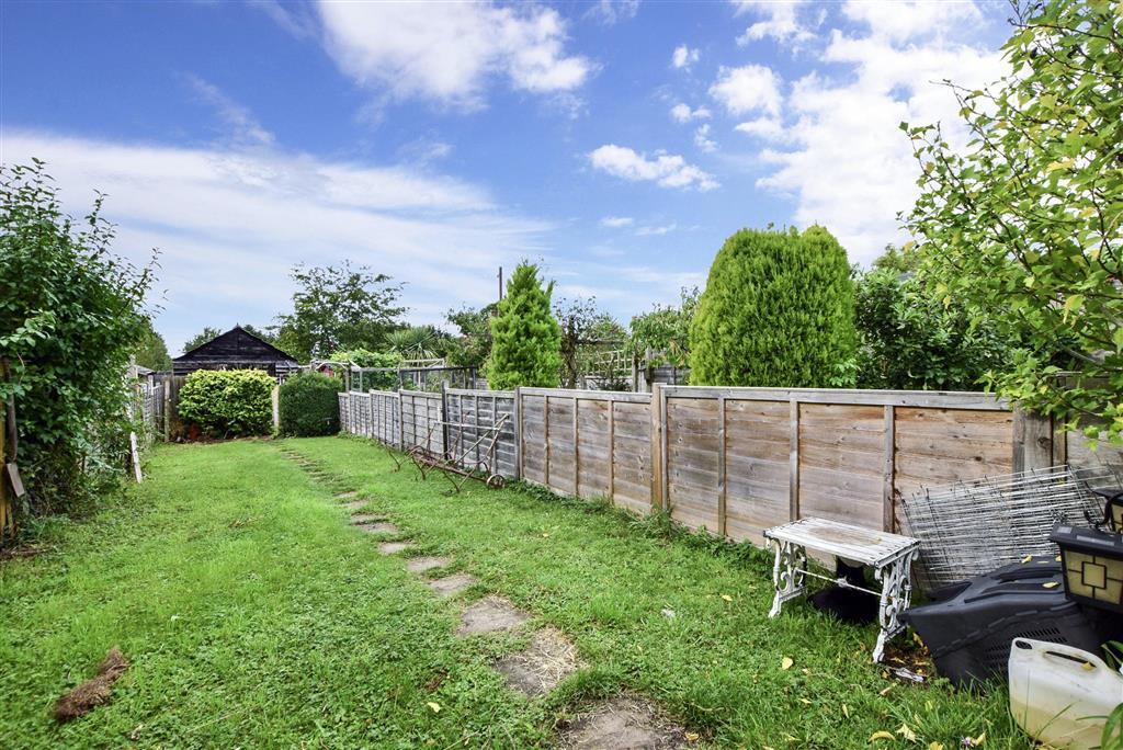 Noahs Ark, , Sevenoaks, Kent