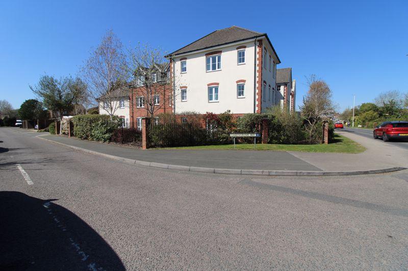 Penn Road, Hazlemere, High Wycombe HP15