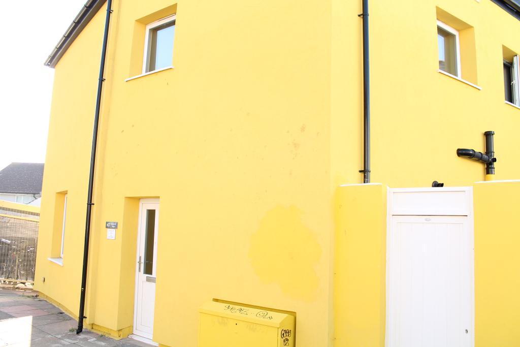 Islingword Road, Brighton