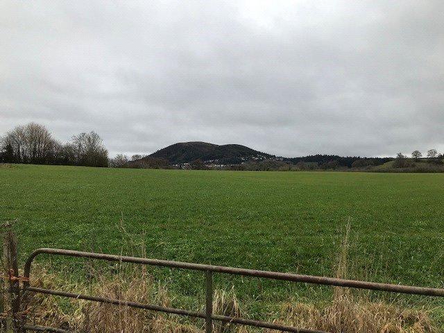 Malvern, Worcestershire, WR14