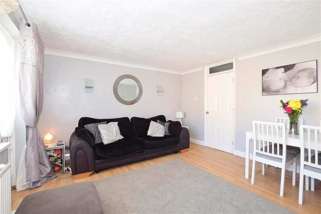 Whitefield Avenue, , Purley, Surrey