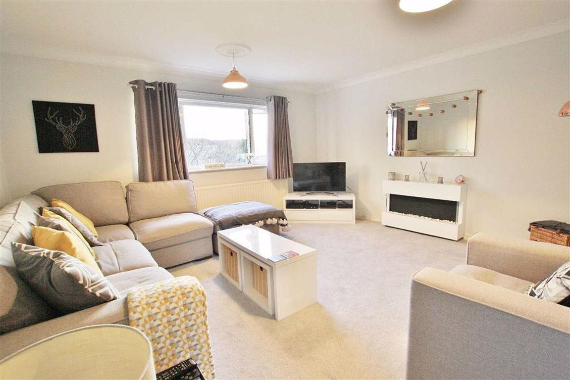 Lapwater Court, Lapwater Close, Leigh-On-Sea