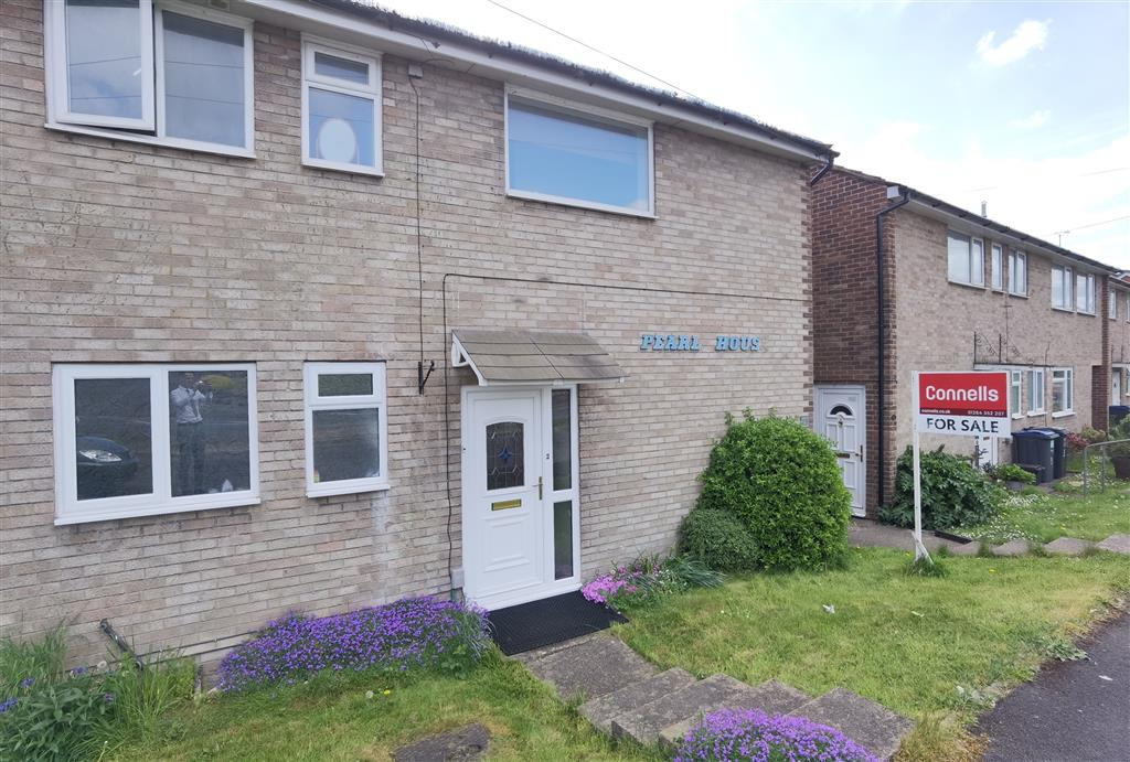 Andover Road, Ludgershall, Andover, SP11