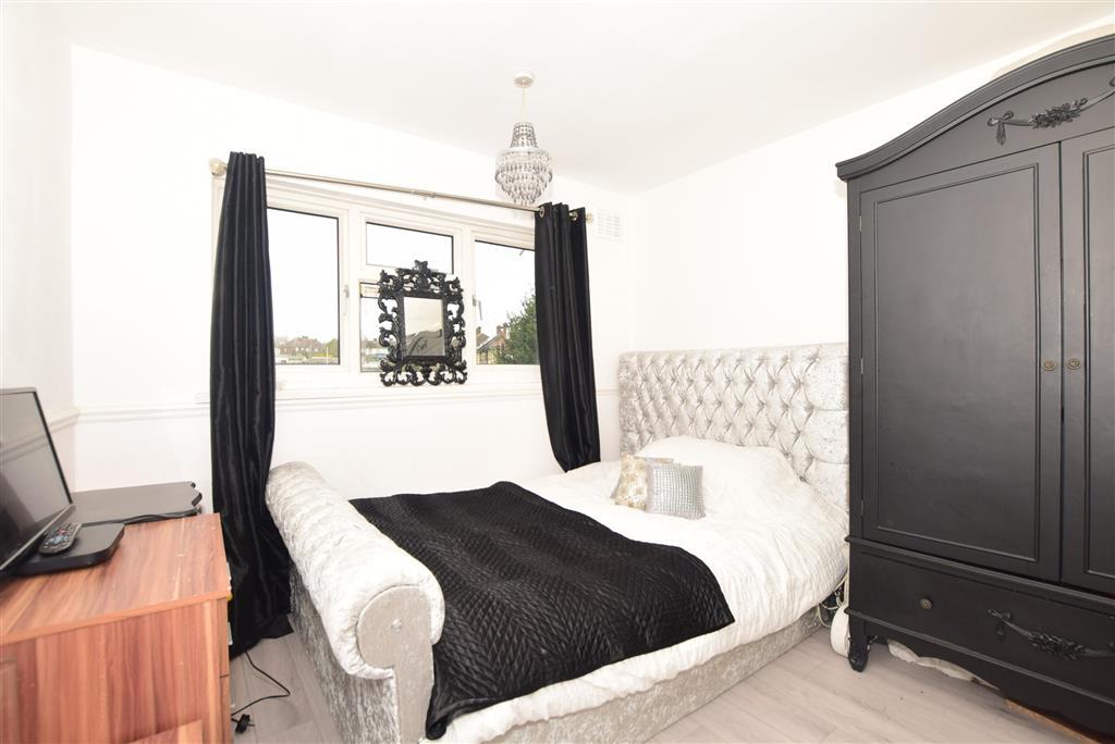 Struttons Avenue, , Northfleet, Gravesend, Kent