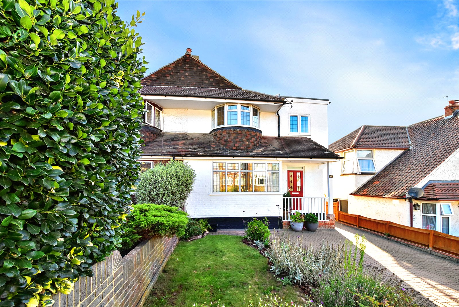 Stanham Road, West Dartford, Kent, DA1