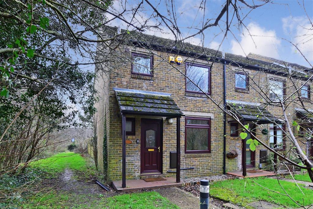 Bazes Shaw, , New Ash Green, Longfield, Kent