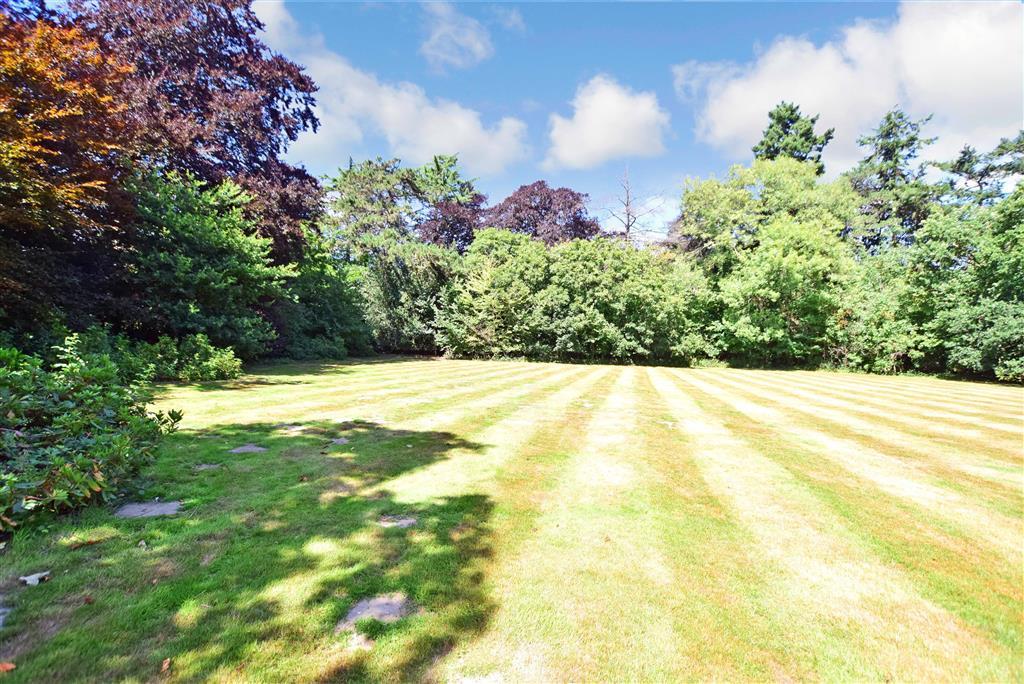 Bletchingley Road, , Godstone, Surrey