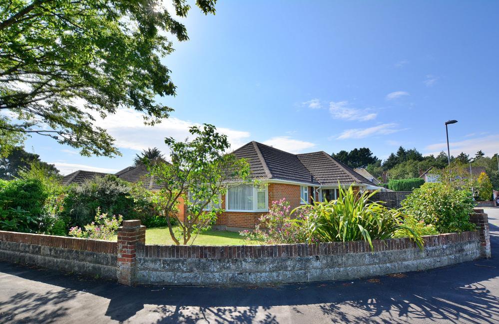 Ameys Lane, Ferndown, Dorset BH228AY