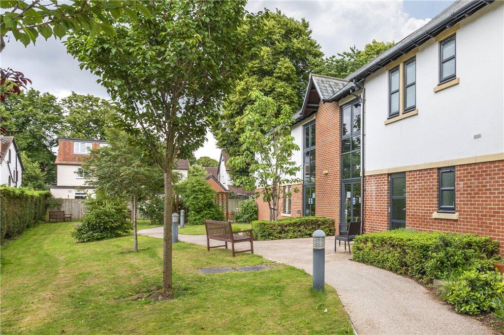 Victoria Court, 224 Kirkstall Lane, Headingley, Leeds
