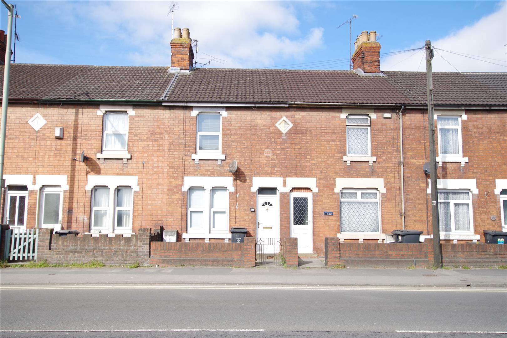 Rodbourne Road, Rodbourne, Swindon