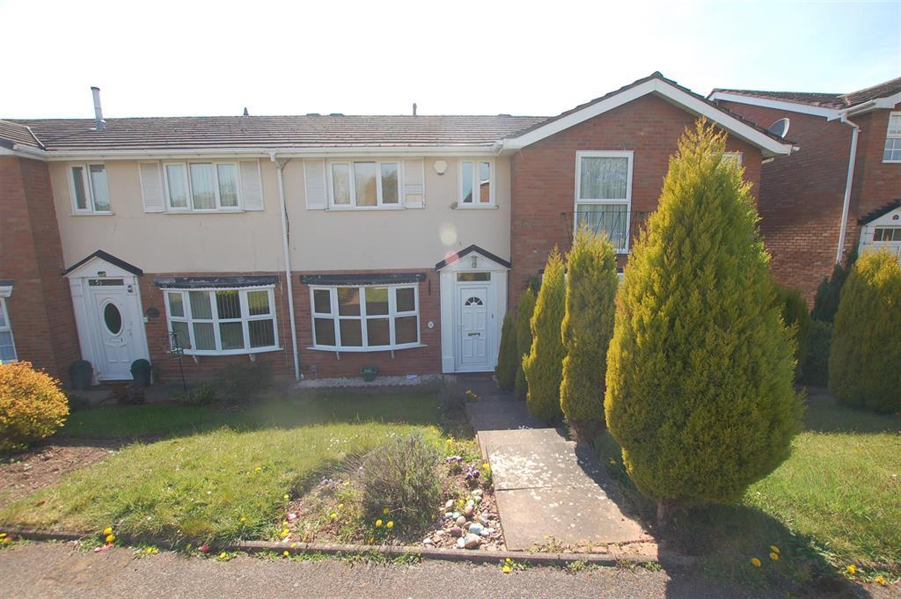 Keyes Drive, Kingswinford, DY6 7RT