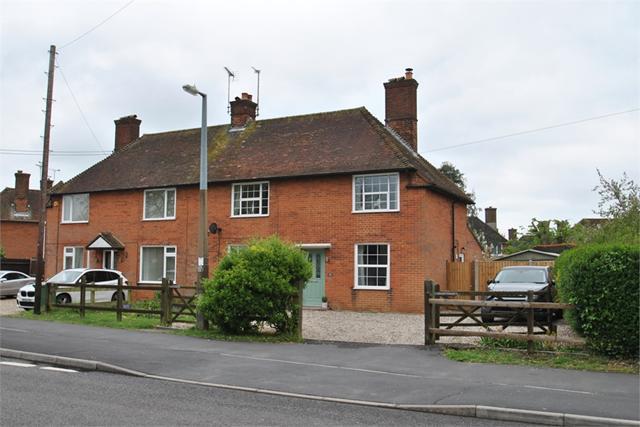 136 Cressing Road, Braintree, Essex