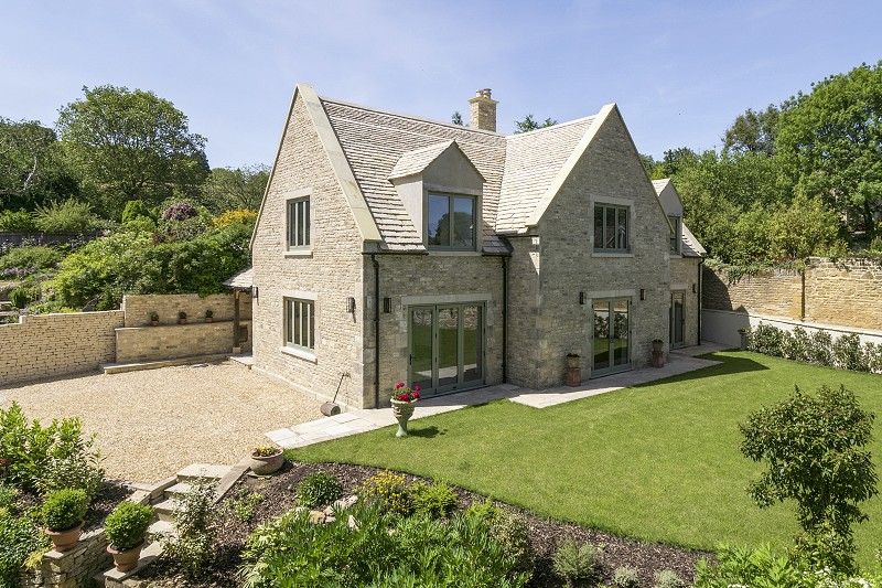 Keytes Lane, Bourton-on-the-Hill, Gloucestershire. GL56 9AG
