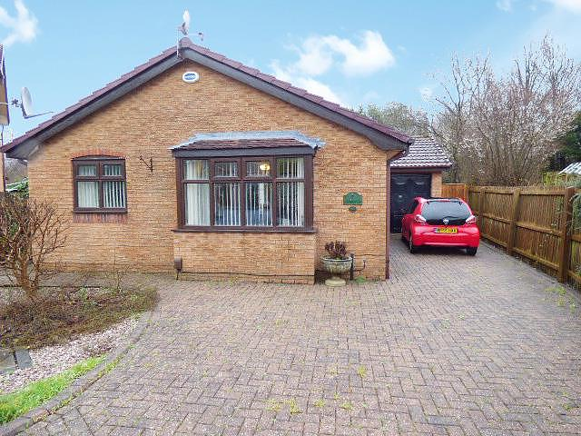 Inglewood Close, Gorse Covert, Warrington  WA3 6UJ