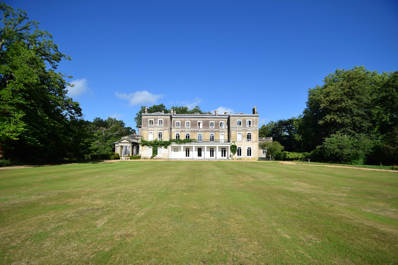 10 Brambridge House, Brambridge Park, Brambridge SO50 6HL