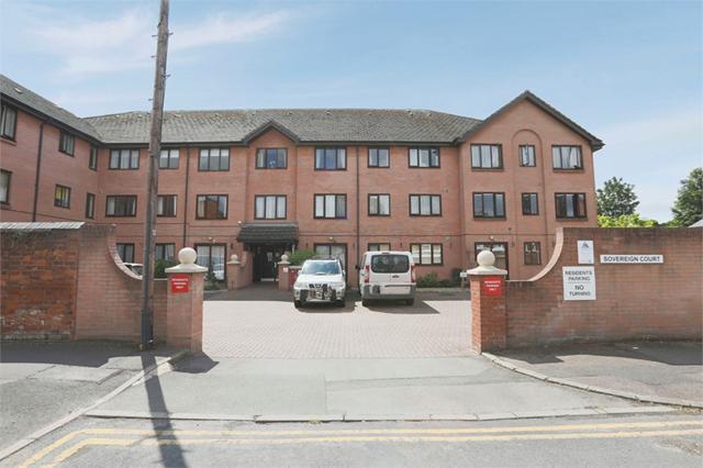 34-40 Henry Street, Gloucester