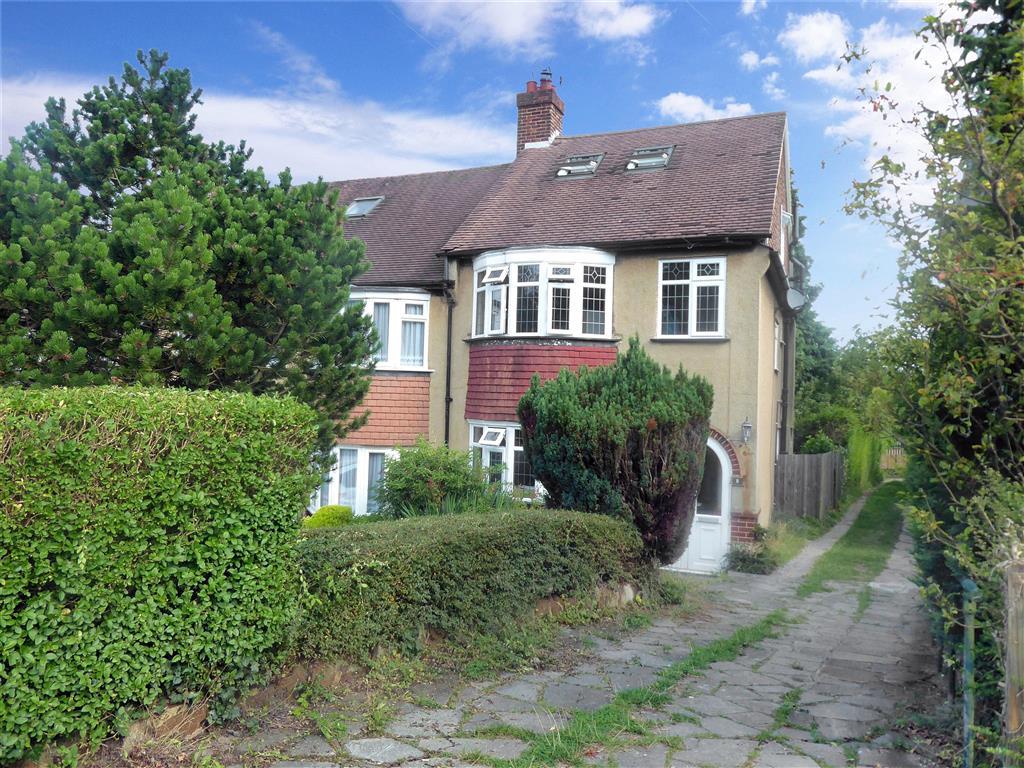 Portnalls Close, , Coulsdon, Surrey