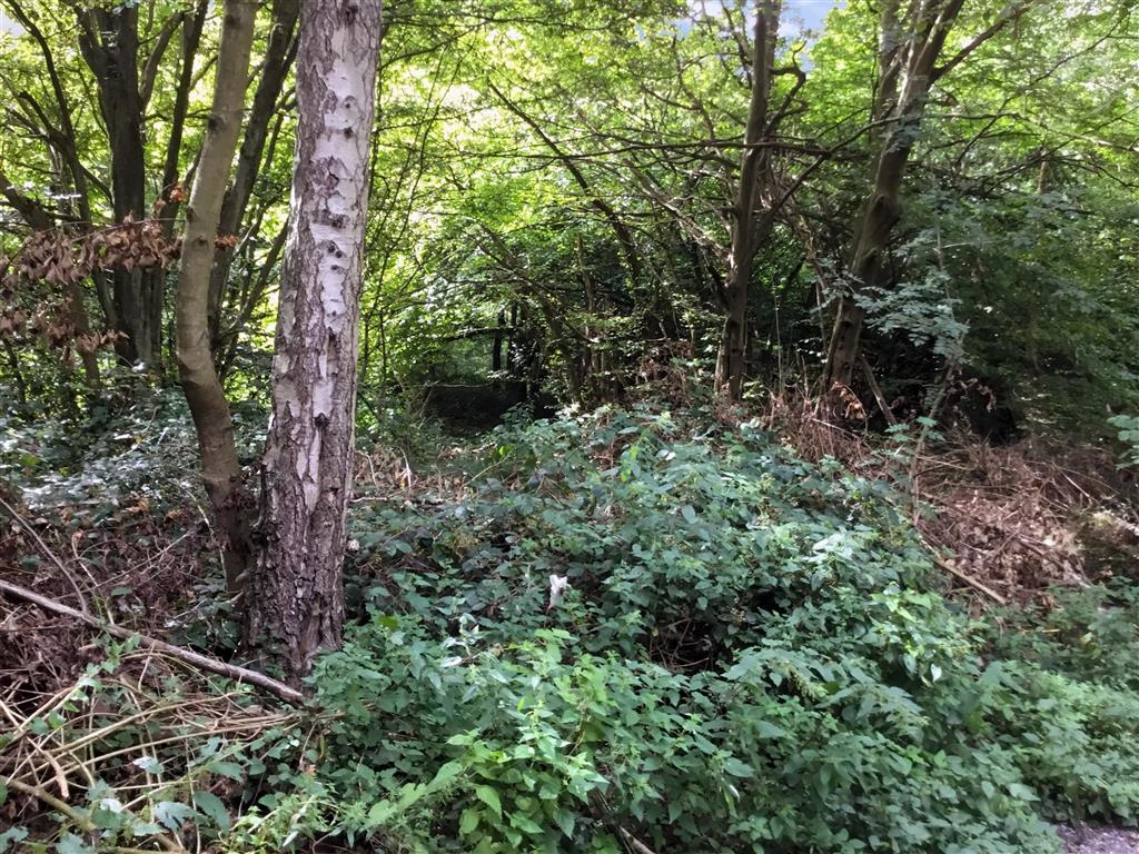 Valley Lane, , Culverstone, Meopham, Kent