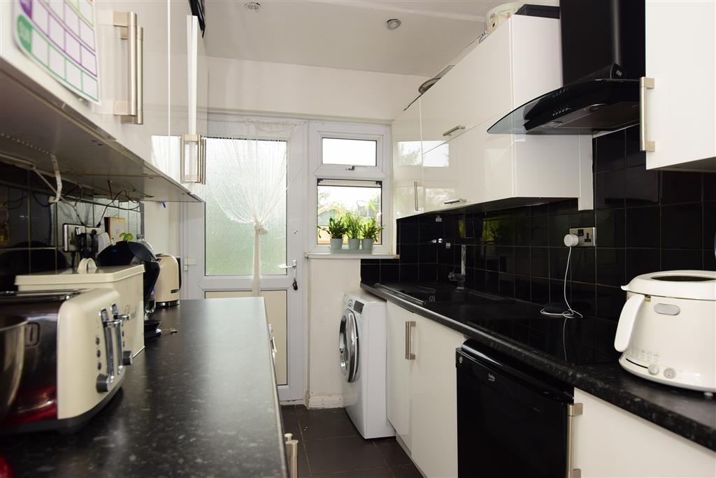 Snelling Avenue, , Northfleet, Gravesend, Kent
