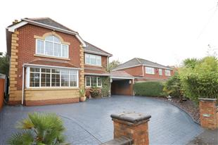 Eveson Road, Norton, Stourbridge, DY8