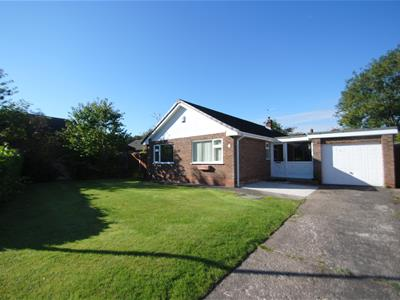 Bridge Lane, Appleton, WARRINGTON, WA4