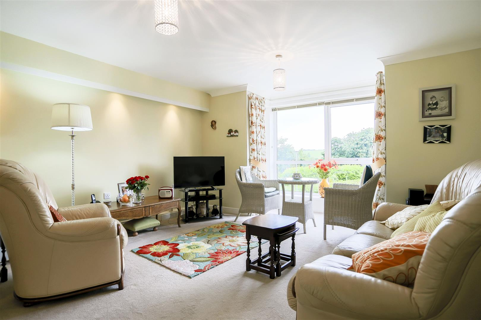Larmenier Retirement Village, Preston New Road, Blackburn