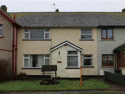 Windrush Crescent, Walney, Barrow-In-Furness