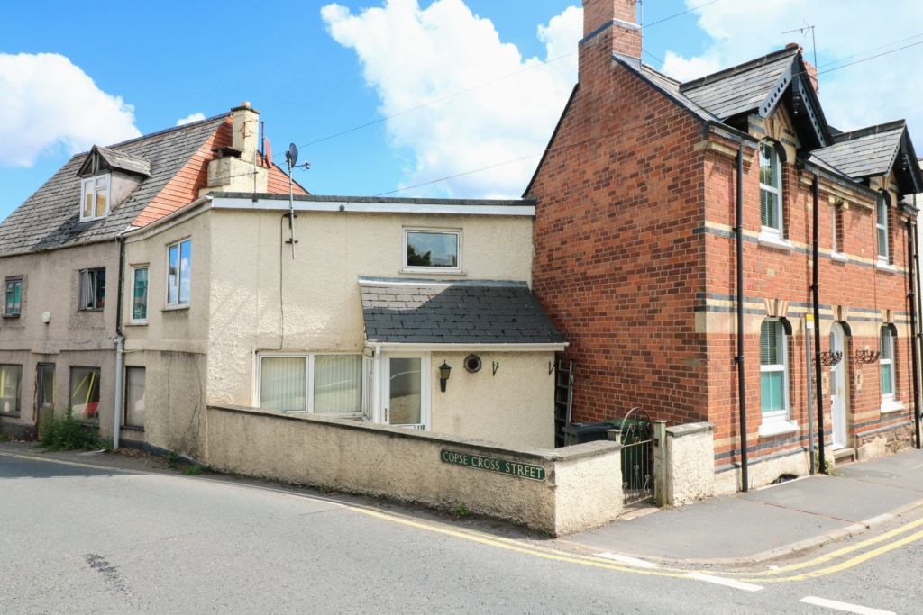 Copse Cross Street, Ross-On-Wye HR9