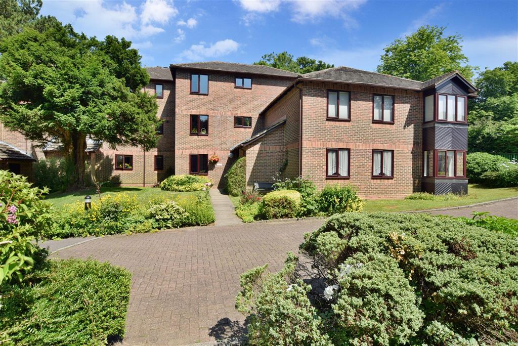 Greenwood Gardens, , Caterham, Surrey