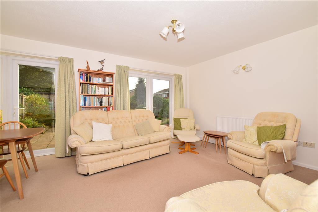 Bramley Close, , Istead Rise, Kent