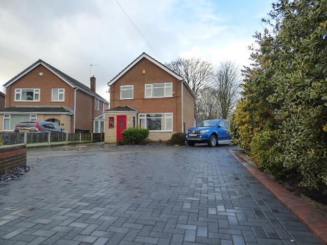 Tarn Court, Woolston, Warrington, WA1  4QA - ID 156506