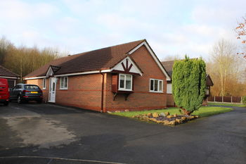 Ashwood, Stoneclough, Radcliffe, Manchester