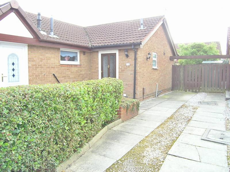 Kilsyth Close, Fearnhead, Warrington WA2 0SQ - ID 145907