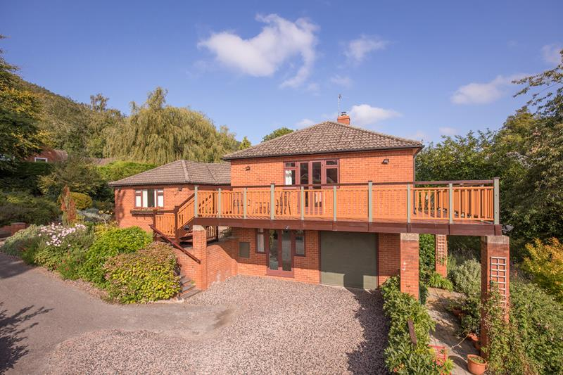 25b Green Lane, Malvern
