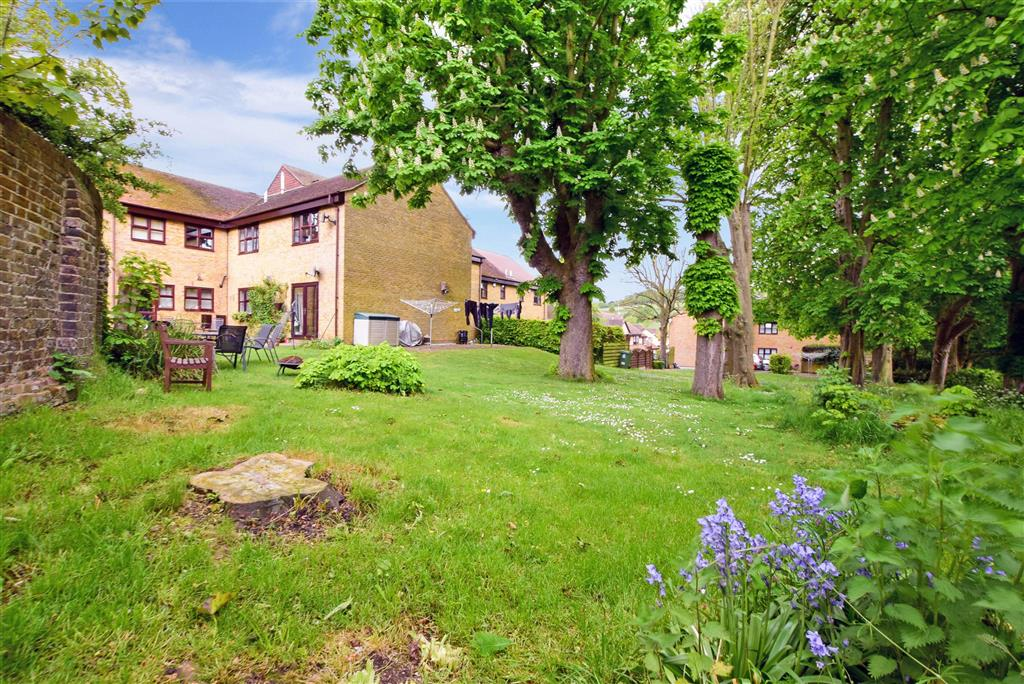 Old Mill Close, , Eynsford, Kent