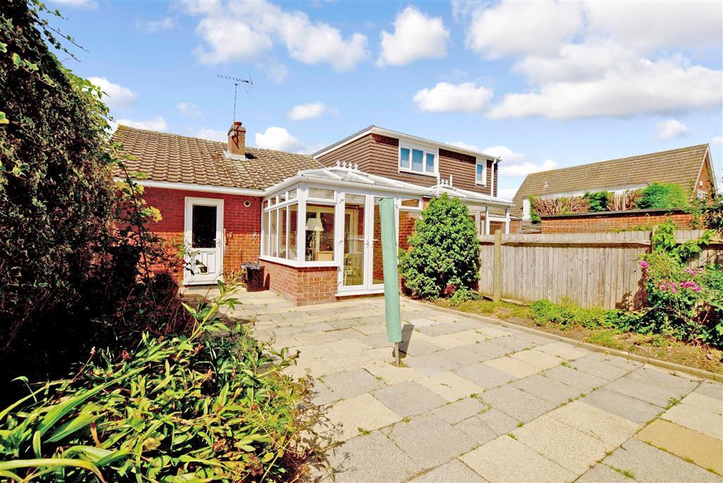 Howells Close, , West Kingsdown, Sevenoaks, Kent