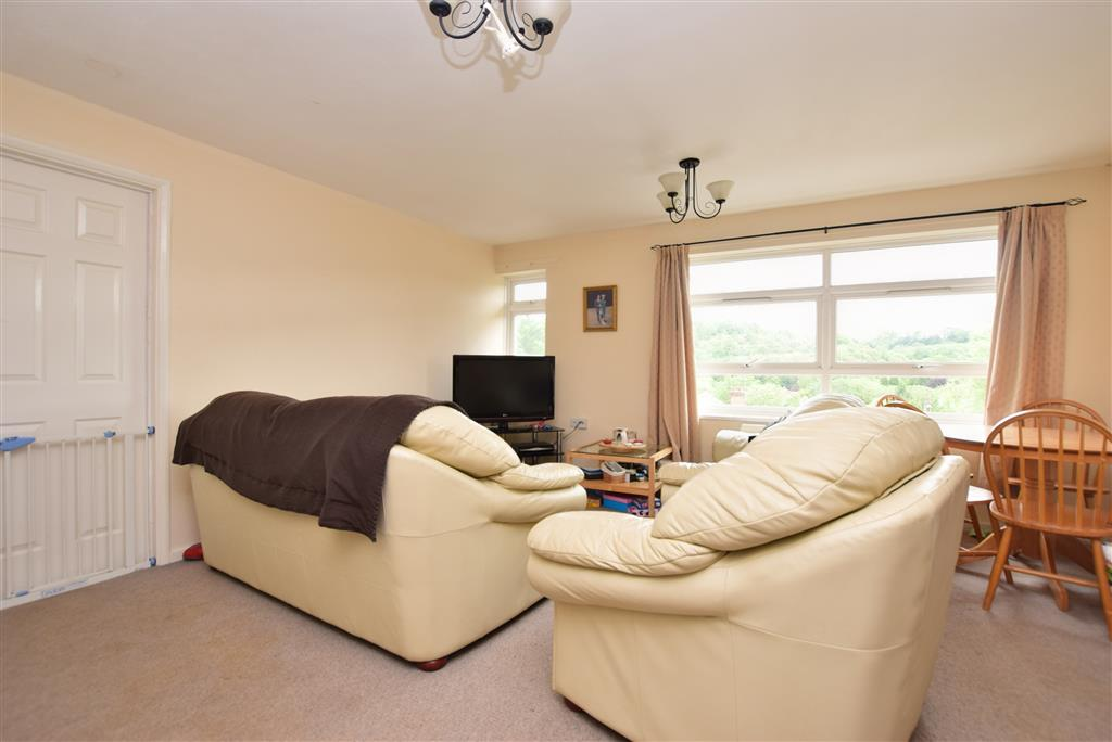 Edgeworth Close, , Whyteleafe, Surrey