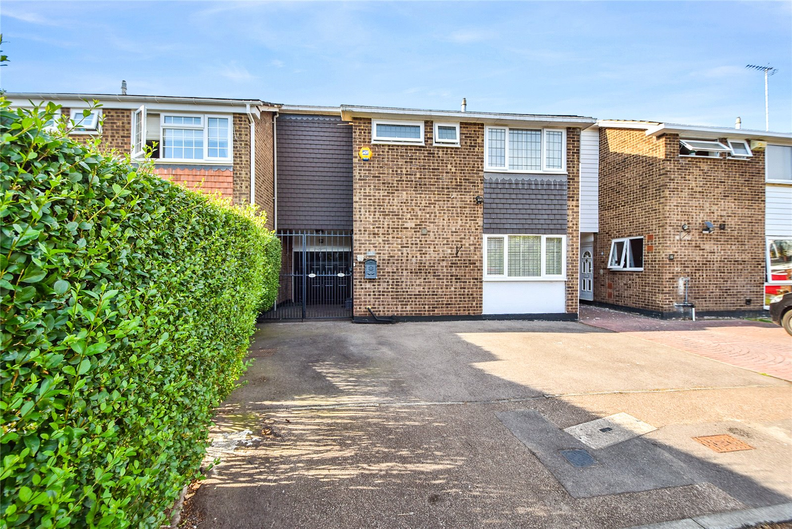 Water Mill Way, South Darenth, Dartford, Kent, DA4