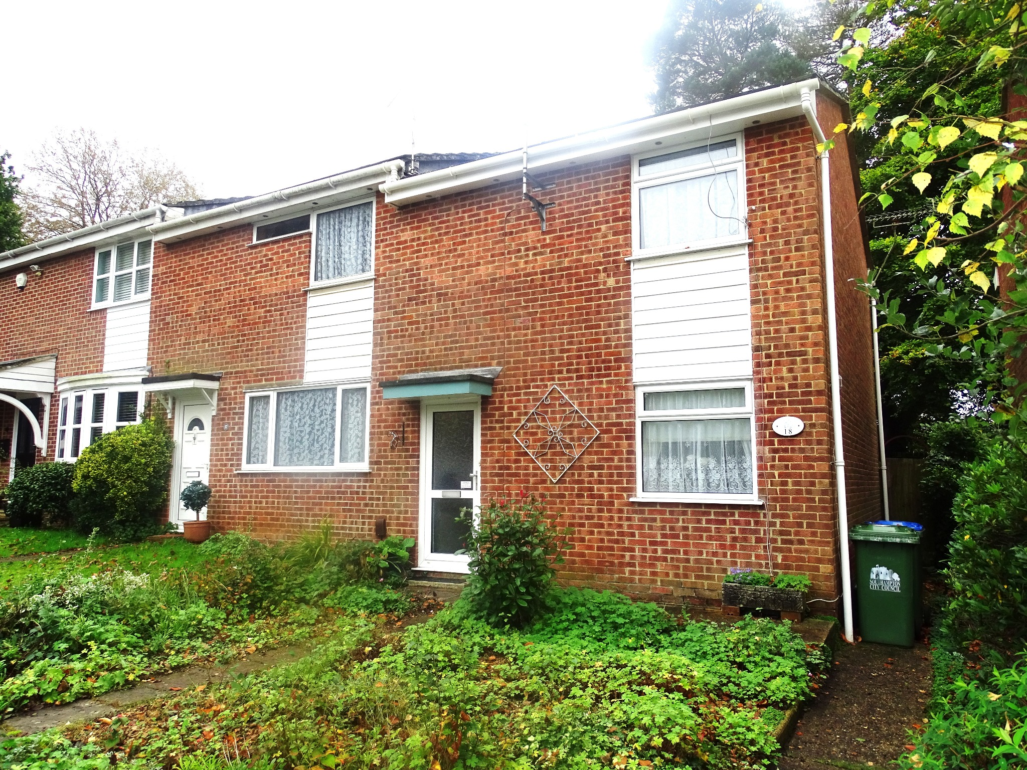 Prunus Close ,Lordswood, Southampton