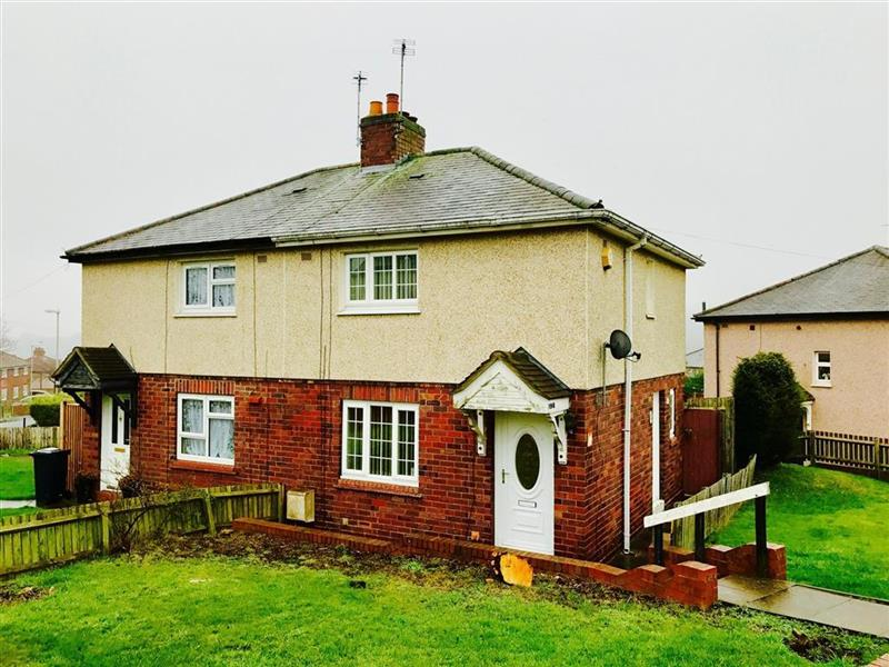 Laurel Road, DUDLEY, DY1