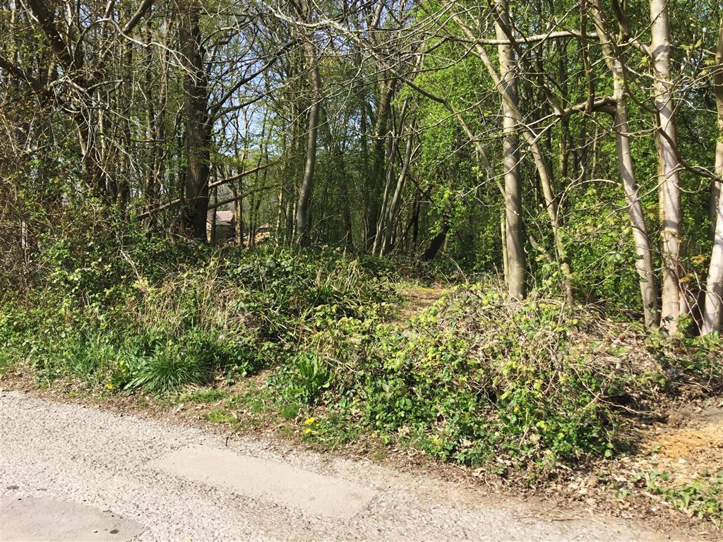 Ridge Lane, , Culverstone, Kent