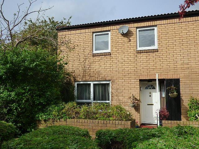 9 Dunnock Grove, Oakwood, Warrington, WA3  6NW