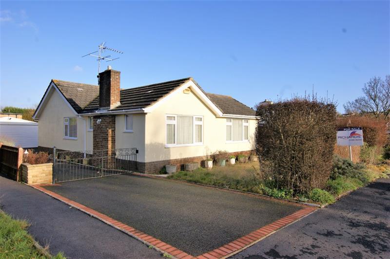 Rushcombe Way, Corfe Mullen, Wimborne, BH21