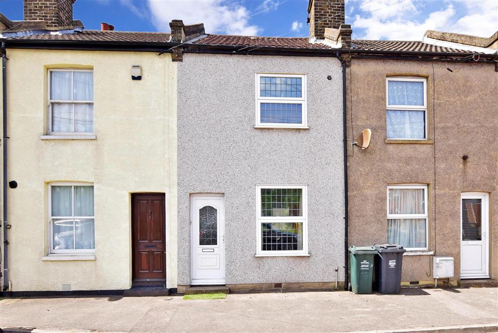High Street, , Bean, Dartford, Kent