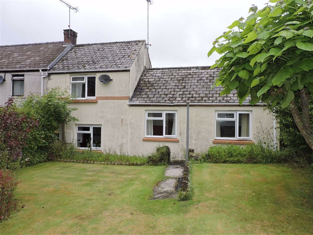 Pleasant Valley, Narberth, Pembrokeshire