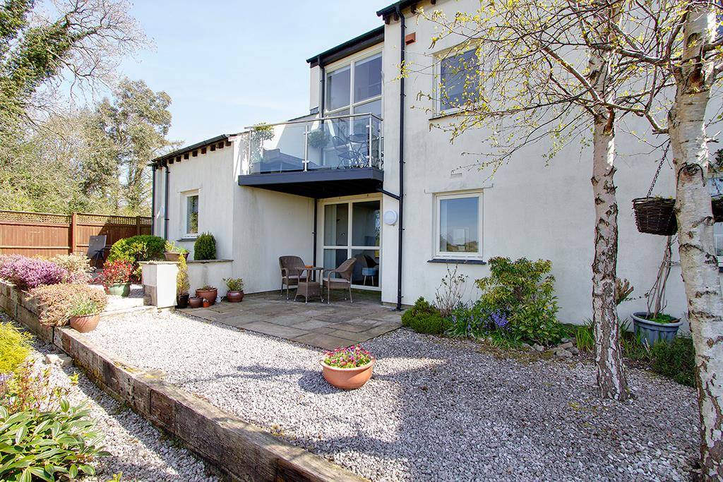 12 The Meadows, Kirkby Lonsdale,  LA6 2GY