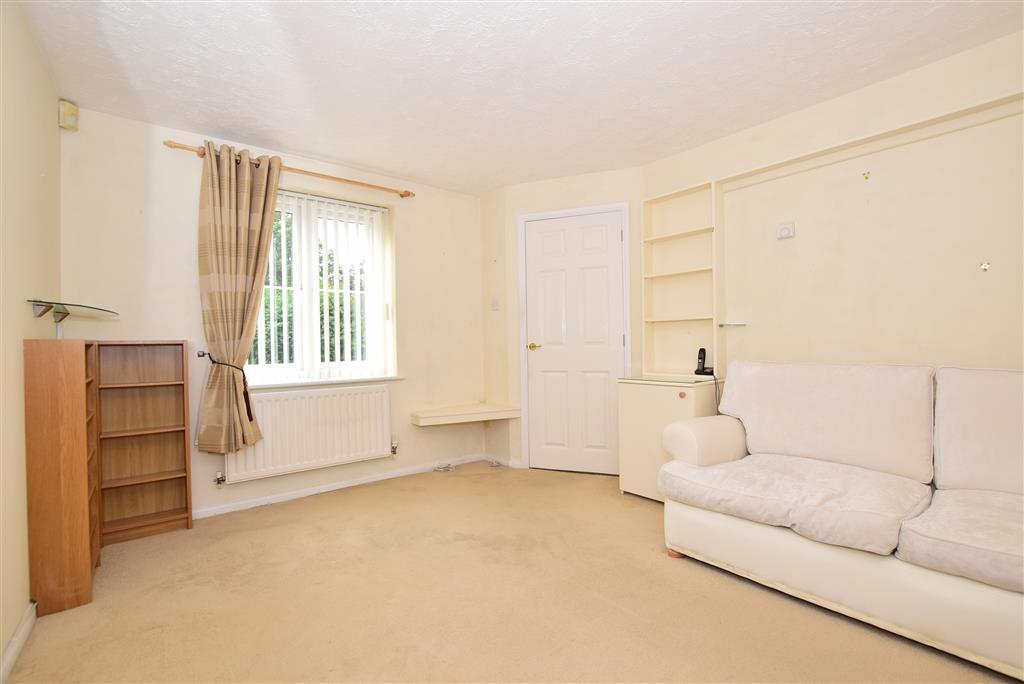 Rowmarsh Close, , Northfleet, Gravesend, Kent