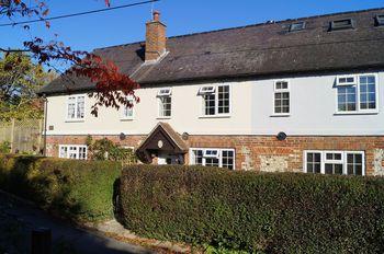 Old Barn Cottage, School Lane, Sutton Coldfield