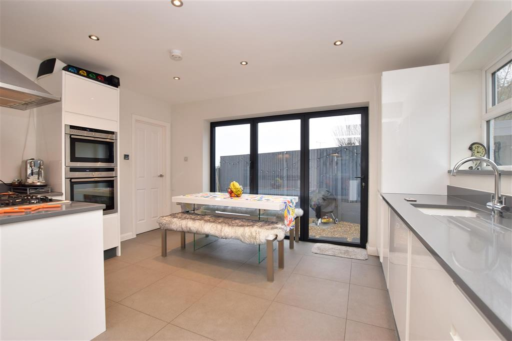 Parsonsfield Road, , Banstead, Surrey