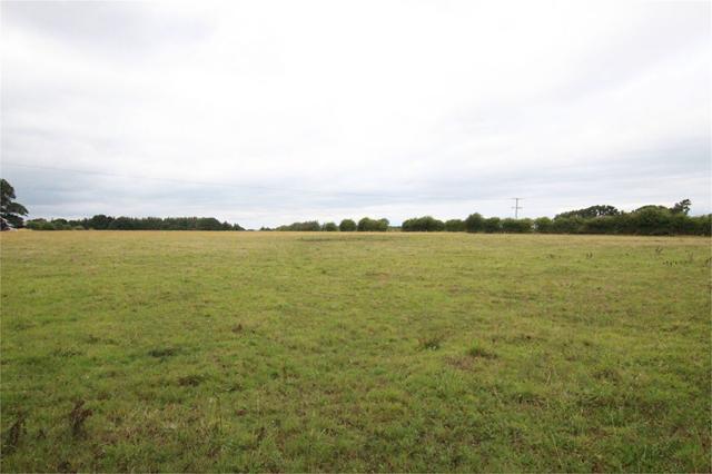 Plot 2, Plains Road, Wetheral, CARLISLE, Cumbria